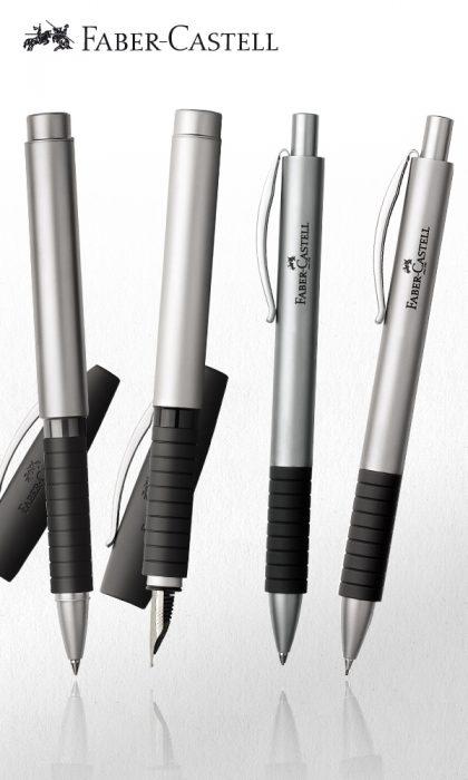 Basic Metal Mat Faber-Castell