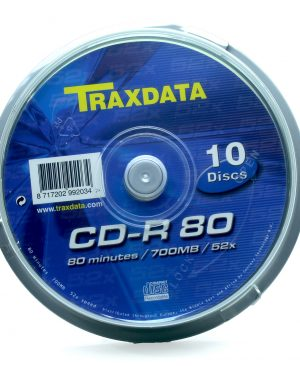 cd-traxdata-52x-80min-set-10buc
