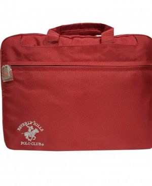geanta laptop polo club 13 rosie