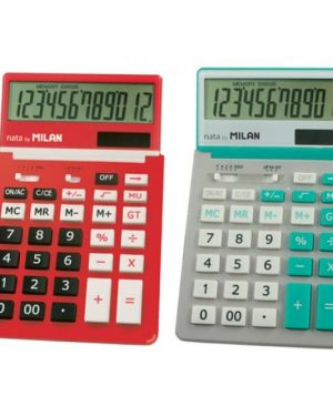 calculator-12-digiti-milan-150212