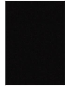 carton negru daco de mari dimensiuni