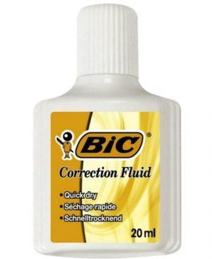 corector-fluid-bic-tipp-ex-cu-pensula-20ml