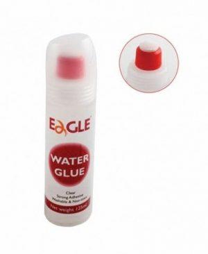 Lipici lichid Eagle 125ml
