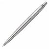 Creion mecanic Parker Jotter Stainless Steel