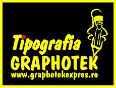 logo_tipo