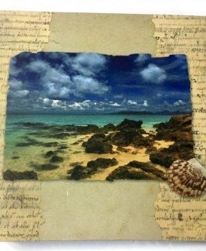 Album foto 200 poze ocean