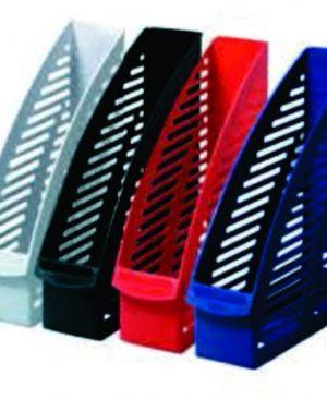 suport-dosare-plastic-herlitz-1609528