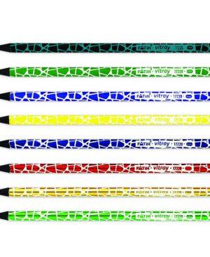 Creion negru Vitray Fatih