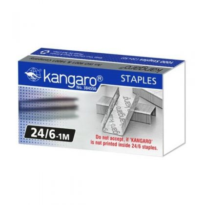 capse kangaro diferite marimi