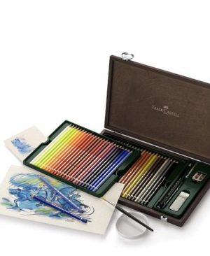 creioane-colorate-acuarela-albrecht-durer-48-culori