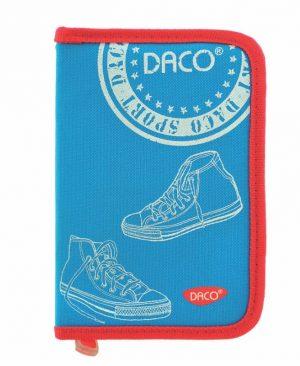 Penar echipat 2 extensii Daco