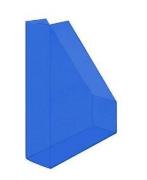 suport-dosare-plastic-herlitz-pp-albastru