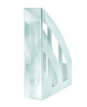 suport-dosare-plastic-herlitz-pp-transparent-mat