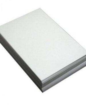 carton-desen-50x70cm-alb