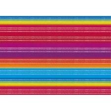 hartie impachetat cadouri 2mx70cm linii