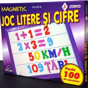 Joc-litere-si-cifre-magnetice