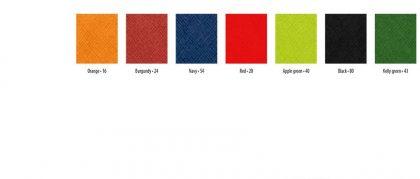 mapa-de-birou-alicante-navy-culori