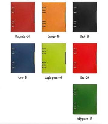 Organizator-alicante-culori
