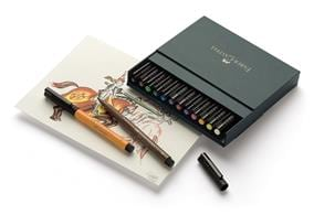 Pitt-artist-pen-cutie-studio-faber-castell-12