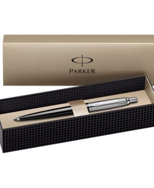 pix-parker-jotter-standard-black-ct