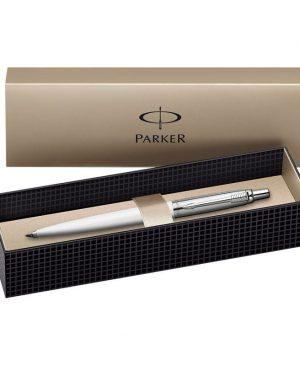 Pix-parker-jotter-standard-ct-white