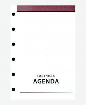 rezerva-organizator-a6-alicante