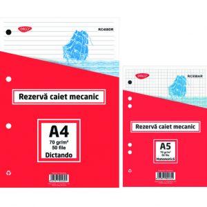 Rezerva-caiet-mecanic-a4-daco.jpg