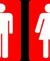Semnalizare-carton-plastifiat-toaleta1