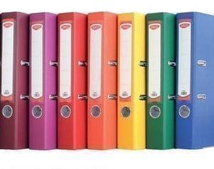 biblioraft-plastifiat-daco-50mm
