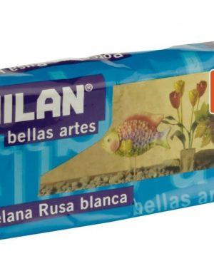 Lut modelaj Milan