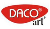 DACO Art