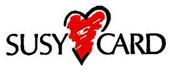 SUSY CARD