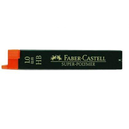 mina-creion-1mm-super-polymer-faber-castell