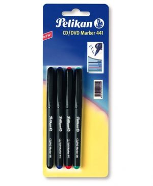 marker-cd-dvd-pelikan-set 4