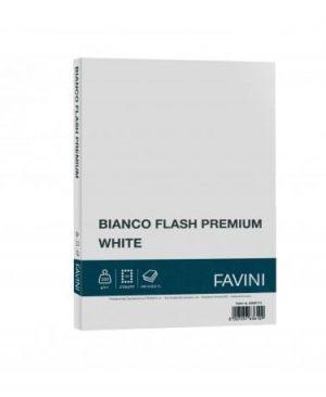 Carton Carti Vizita A4 300g Favini