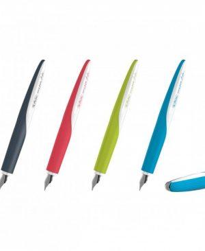 stilou my pen style herlitz
