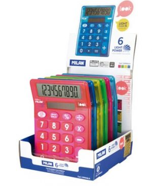 calculator-10-digiti-milan-look