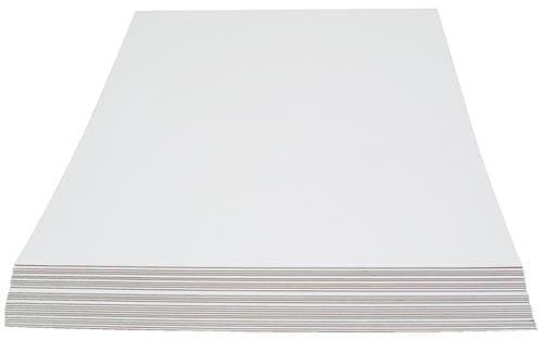 carton-alb-a3-160g-daco