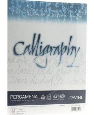 hartie-caligrafica-90g-a4-favini-pergamena-alb