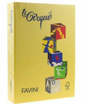 hartie colorata A3 80g Favini