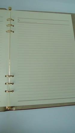 agenda a4-2