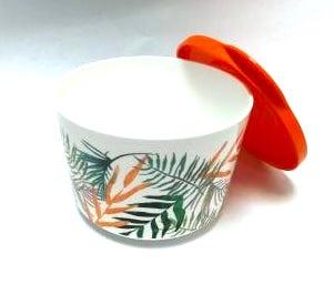 Bol Tupperware exotic 350ml