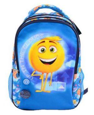 Rucsac Emoji Pigna EMRS1751-1