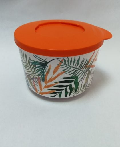Bol-Tupperware-exotic-800-ml-pentru-pastrat-produse-alimentare