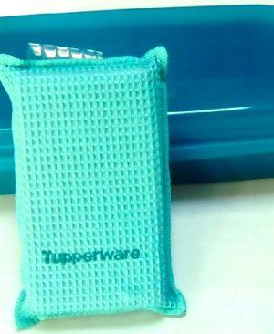 burete-microfibra-auto-in-top-class-tupperware