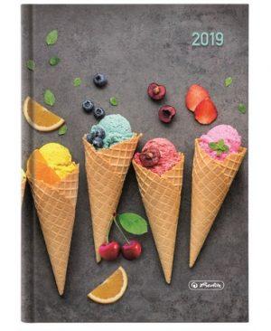 agenda motiv ice 2019