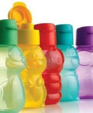 sticla eco tupperware 330ml figurine