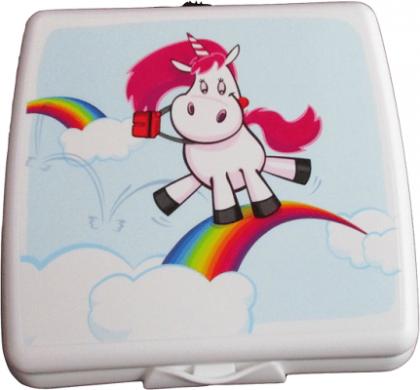 port-merinde-unicorn-tupperware-alb