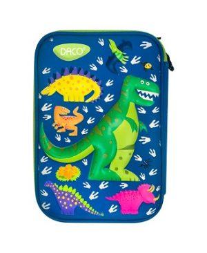 penar dinozaur 2 fermoare daco