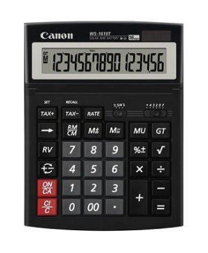 calculator-de-birou-16-digiti-canon-ws-1610t